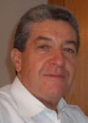Professor Dennis Lenard